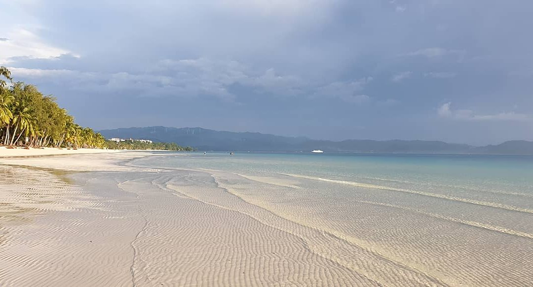 Why Vacationing in a Hotel in Boracay Should be at The Top of Your List After The Pandemic