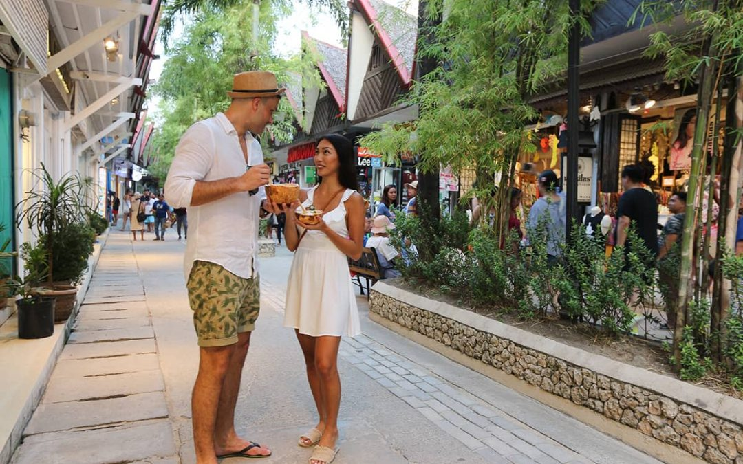 Why You Should Book a Station 2 Hotel When Boracay Reopens to Tourists