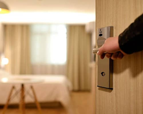 How hotels can effectively restrategize during pandemic